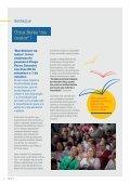 Revista Penha | outubro 2016 - Page 4