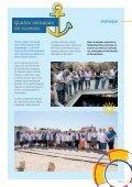 Revista Penha | outubro 2016 - Page 7