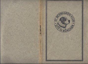 Bd. 10 - 1921
