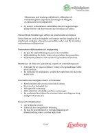 Miljöberättelse 2015 - Page 7