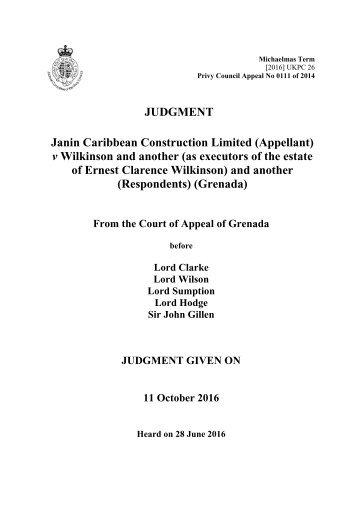 jcpc-2014-0111-judgment