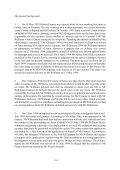 jcpc-2014-0111-judgment - Page 4