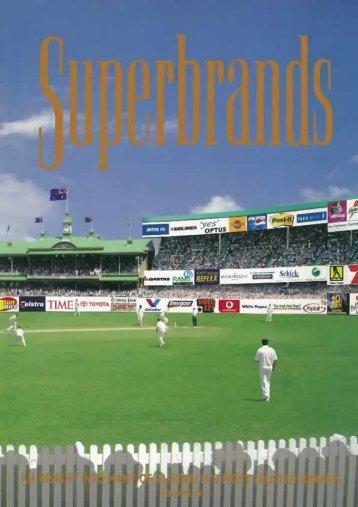 Australia Edition 4