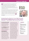 Bristol 2016 - Page 3