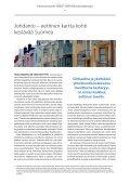 Selvityksia116 - Page 6