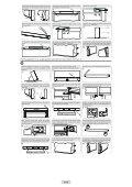 Hoover HCN 3986 - HCN 3986 mode d'emploi - Page 5