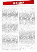 OTTO EPISODI IN ONDA SU RAI1 DA DOMENICA 16 OTTOBRE - Page 3