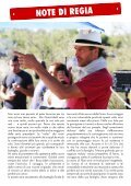 OTTO EPISODI IN ONDA SU RAI1 DA DOMENICA 16 OTTOBRE - Page 4
