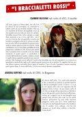 OTTO EPISODI IN ONDA SU RAI1 DA DOMENICA 16 OTTOBRE - Page 6