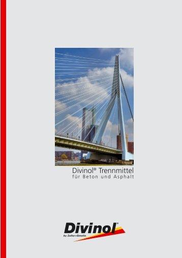 Divinol_Trennmittel_de