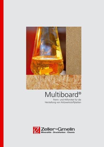 Multiboard_de