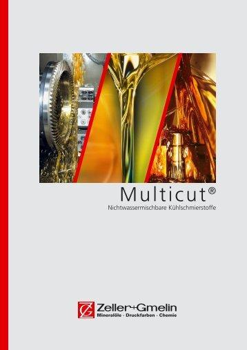 Multicut_de