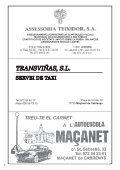 Festa Major de Sant Martí - Page 4