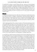 Festa Major de Sant Martí - Page 5