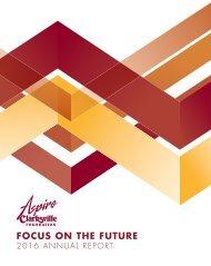aspire-annual-report-2016_Online (1)