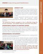 aspire-annual-report-2016_Online (1) - Page 7