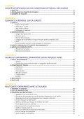 Diagnostic et préconisations - Page 3