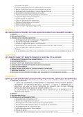 Diagnostic et préconisations - Page 4