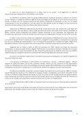 Diagnostic et préconisations - Page 6