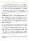 Diagnostic et préconisations - Page 7