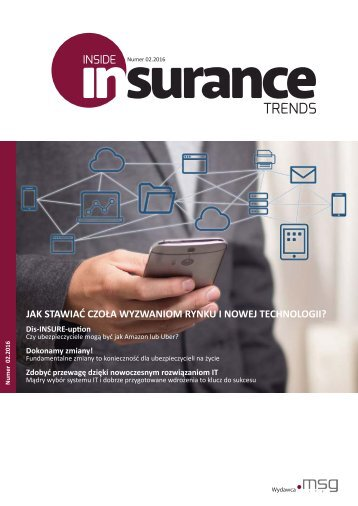 InsideInsuranceTrends_Poland_N02