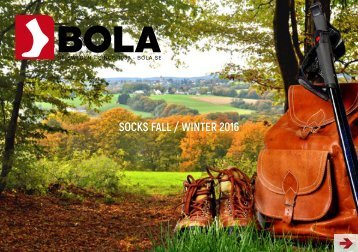 BOLA-Fall-Winter-2016