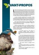 imgC10-Folio - Page 4