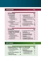imgC10-Folio - Page 7