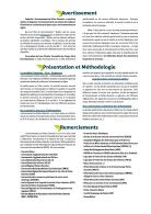 imgC10-Folio - Page 5