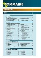 imgC10-Folio - Page 6