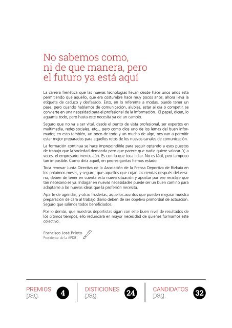 APDB-Revista-2016-2-pliegos