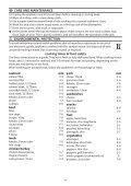 Russell Hobbs 17888-56 - 17888-56 manuel d'utilisation - Page 4