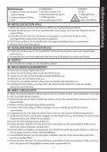 Russell Hobbs 17888-56 - 17888-56 manuel d'utilisation - Page 7