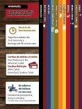 Italiana Gastrobar - Cardápio - Page 3