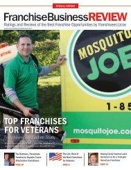 Top-Franchsies-Veterans-2016
