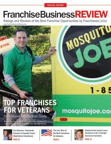 Top-Franchsies-Veterans-2016