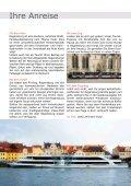 REGENSBURG - Seite 3