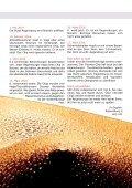 REGENSBURG - Seite 5