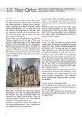 REGENSBURG - Seite 6
