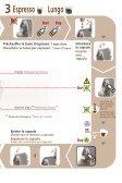 Krups YY1174 - mode d'emploi - Page 4
