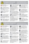 Krups YY1174 - mode d'emploi - Page 7