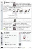 Krups YY1287 - mode d'emploi - Page 6