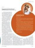 FREIWILLIG - Seite 7