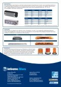 LED-verlichting - Imbema Groep - Page 4