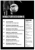 Stadionzeitung TSV Buchbach - SpVgg Oberfranken Bayreuth - Seite 5