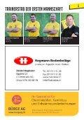 Vorschau: SCB1 - FC Steinach - Seite 5