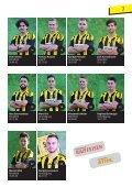 Vorschau: SCB1 - FC Steinach - Seite 7