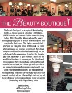 The Beauty Boutique - Page 2
