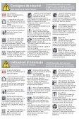 Krups YY1022 - mode d'emploi - Page 7