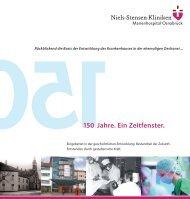 pdf-Datei (ca. 7,5 MB) - Niels-Stensen-Kliniken